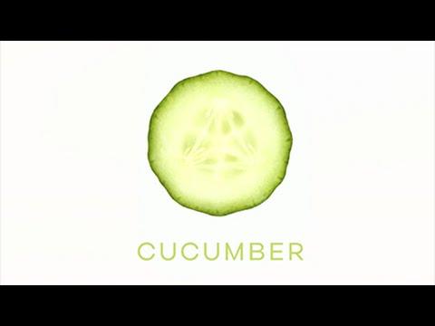 Cucumber (2015) Säsong 01 Avsnitt 03