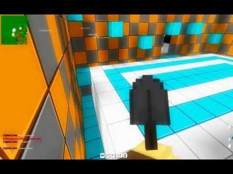 """""""лецплей"""" архив HD видео на сайте RULONVIDEO.RU"""