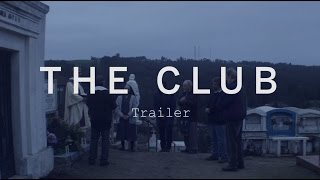Nonton The Club Trailer   New Release 2016 Film Subtitle Indonesia Streaming Movie Download