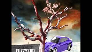 Video FUZZY2102  -  Papírový město (Foma Psychotic Mix)