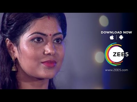 Video ତୋ ପାଇଁ ମୁଁ | To Pain Mu | Odia Serial - Best Scene | EP - 1177 | #SarthakTv download in MP3, 3GP, MP4, WEBM, AVI, FLV January 2017
