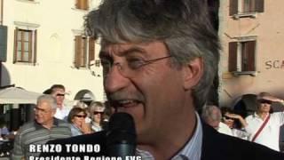 Bianco e Nero - Udine