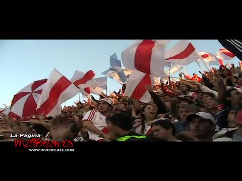 Copando la Bombonera - Cantitos Varios - Los Borrachos del Tablón - River Plate