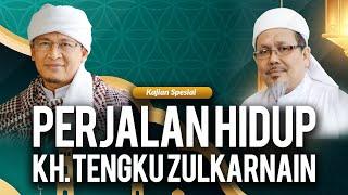 Video Ceramah Aa Gym Terbaru bersama KH.Tengku zulkarnain - FULLHD - Kajian MQ Pagi 30 Maret 2018 MP3, 3GP, MP4, WEBM, AVI, FLV September 2018