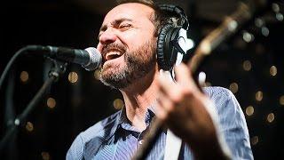 Broken Bells - The High Road (Live on KEXP)