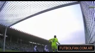 Gol de Luis Fabiano - Vasco 1 x 0 Fluminense - Brasileirão 27/05/2017 Estamos aqui Seguinos en Instagram: https://www.instagram.com/infofutbolfan/ Facebook: ...