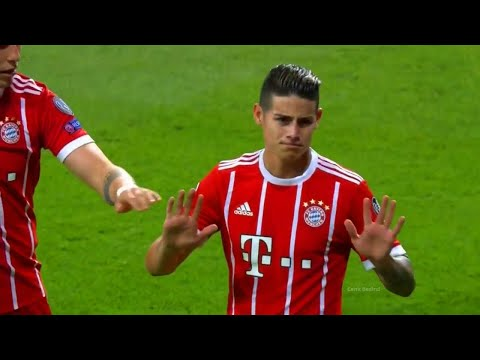 Goals Against Former Clubs and Moments of Respect in Football