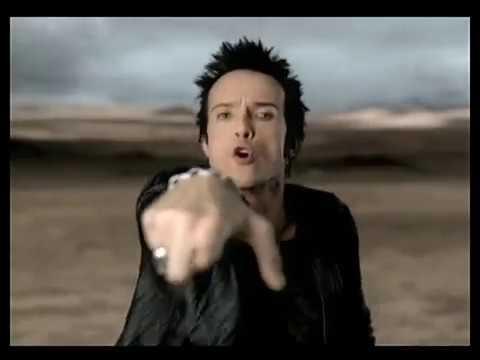 Tekst piosenki Velvet Revolver - Come on, come in po polsku
