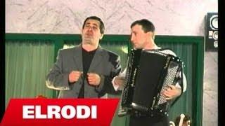 Pajtim Struga - Qaj zemer (Official Video)