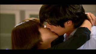 Nonton Hyun Bin   Song Hye Kyo Kiss Kiss Film Subtitle Indonesia Streaming Movie Download