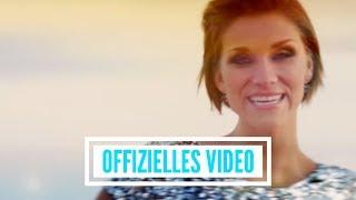 Anna Maria Zimmermann - Die Tanzfläche brennt (offizielels Video)