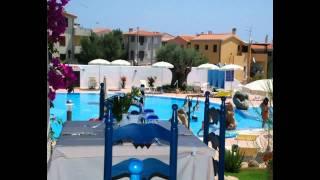 Cala Gonone Italy  city images : Hotel Nuraghe Arvu Resort in Cala Gonone, Italy