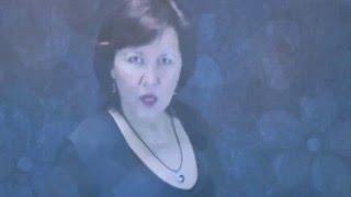 Video Naivné dievča - Irena Kanovská, Daniel Špiner