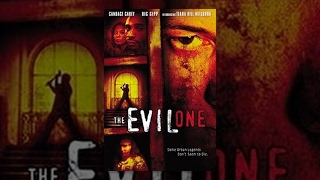 Free Full Movie  Horror  The Evil One  Free Full Wednesday Movie