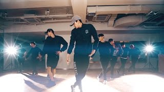 Video EXO 엑소 'Monster' Dance Practice MP3, 3GP, MP4, WEBM, AVI, FLV Desember 2017