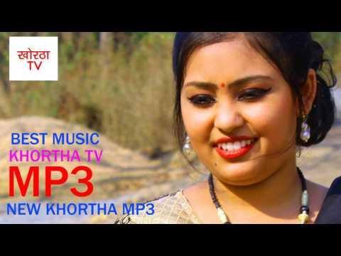 Video sadi pindhal jenyatoy ke lage ge  new khortha mp3 khortha tv download in MP3, 3GP, MP4, WEBM, AVI, FLV January 2017