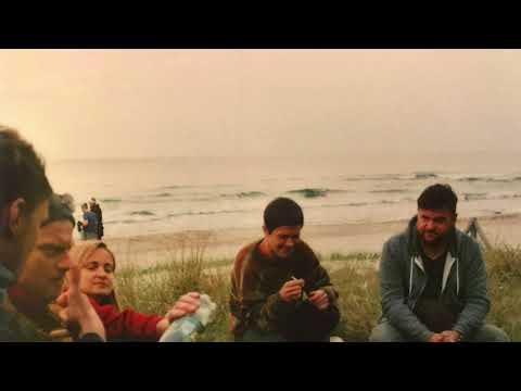Matt Karmil - Clean Bus (Family Horror X Good Times)