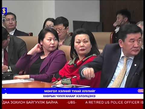 """""""Монголд үйлдвэрлэв-Цагаан сар 2014"""" үзэсгэлэн худалдааны нээлт боллоо"""