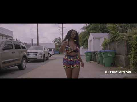 """Fredo Bang """"Status"""" Jay Couture Remix (Official Video)"""