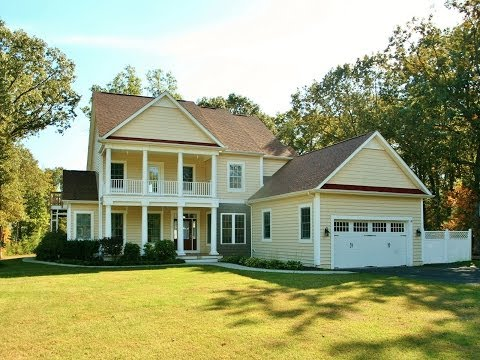22754 Red Bay Lane, Milton Delaware