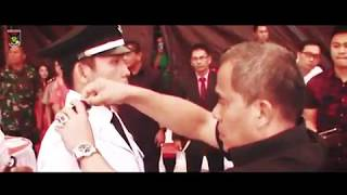 Video MINAHASA MEMBANGUN VIDEO DOKUMENTER MP3, 3GP, MP4, WEBM, AVI, FLV Desember 2017