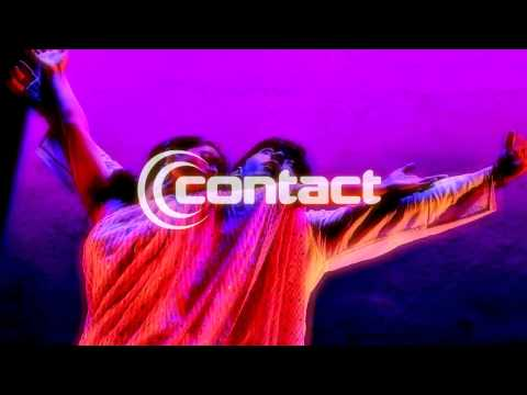 Contact's Ambitions