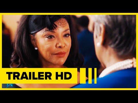 Watch OWN's Greenleaf Season 4 Trailer