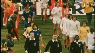 WM 1974: Der Künstler Johan Cruyff [FIFA-Porträt]