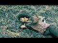 NIDJI - Bila Aku Jatuh Cinta (Official Video)