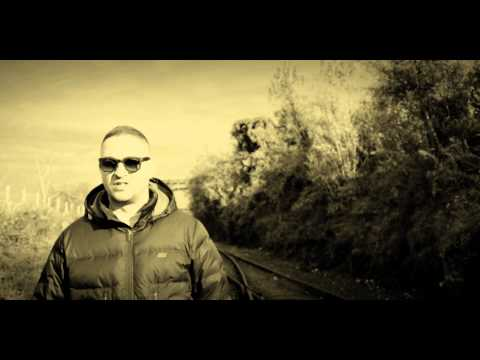 Orion - Vesmírnej odpad (Official video)