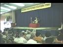 Video2 23/41 Thiền thoại đầu xuất phát từ đâu 1