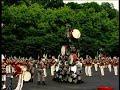 Drumband FUll Atraksi - Marching Band