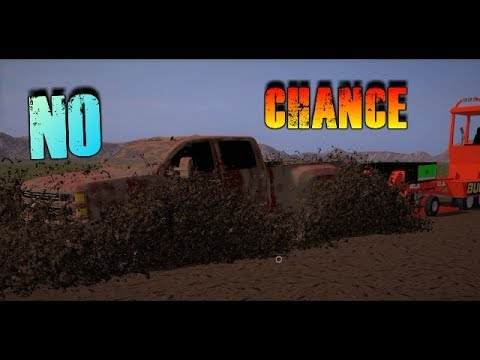 Chevy Farms Mud map v1.0