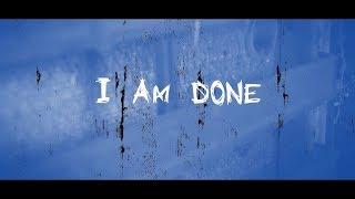 Video Goofy Cow - I'm Done