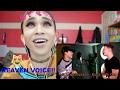 Bruno Mars - 24K Magic (SING OFF vs. Alex Aiono) Reaction
