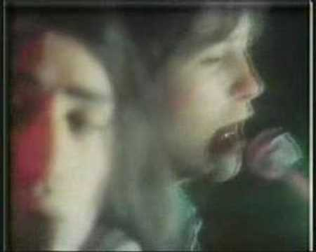10CC - The Dean And I lyrics