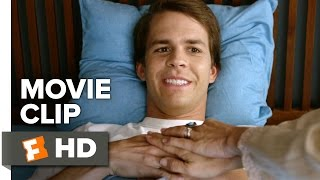 Nonton The Late Bloomer Movie Clip   Spirit Guide  2016    Johnny Simmons Movie Film Subtitle Indonesia Streaming Movie Download