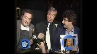 Video Coluche , Belmondo et Boujenah - Anthologie (1985) MP3, 3GP, MP4, WEBM, AVI, FLV Oktober 2017