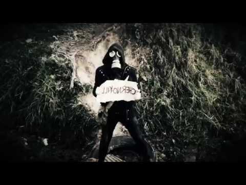 DEAD SILENCE - CHERNOKILL