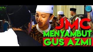 Video GUS AZMI DATANG....  | MAMBA'US SHOLIHIN 2  BERSHOLAWAT MP3, 3GP, MP4, WEBM, AVI, FLV Juni 2018