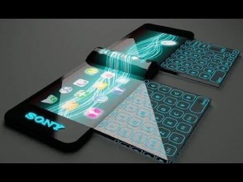 Download পৃথিবীর  সবচেয়ে দামি মোবাইল ফোন যার দাম শুনলে আপনি  জ্ঞান হারাবেন !!! HD Mp4 3GP Video and MP3