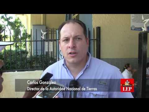 Panameñistas arrancan sus elecciones internas.