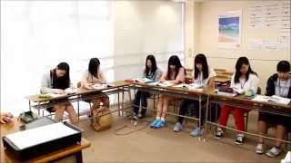 韓国語科 - 動画・画像のまとめ...