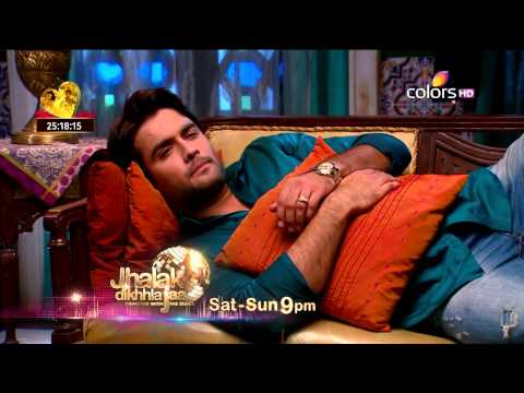 Madhubala - As per the divorce based on mutual consent the law asks Madhu and Raja to stay together for six months, to give a second chance to their relation. Raja lands...