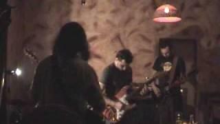 Video Kobyla Jam