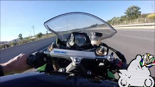 Video MOTOS VS POLICIAS #1 | MOTOS VS AUTOS MP3, 3GP, MP4, WEBM, AVI, FLV September 2019