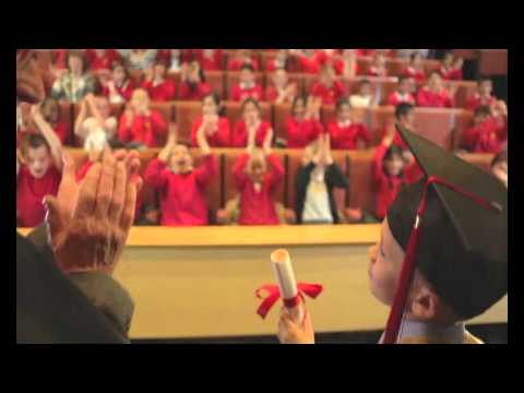 Children's University - Middlesbrough CU
