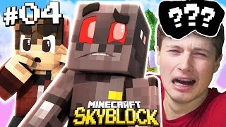 Minecraft: He Made Me Do This LOL