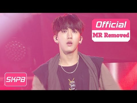 Video [MR Removed] Stray Kids (스트레이 키즈) - My Pace_180817 (K) download in MP3, 3GP, MP4, WEBM, AVI, FLV January 2017