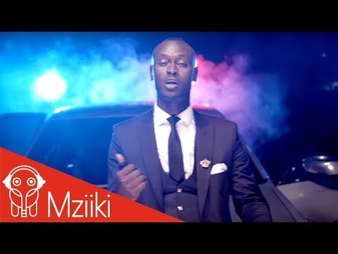 KING KAKA - ACKNOWLEDGE FT JAPESA (Official Music Video)